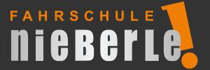 Fahrschule Nieberle