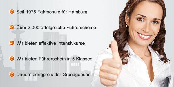 gute-fahrschule-hamburg-Langenhorn.jpg